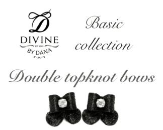 Double bows Basic